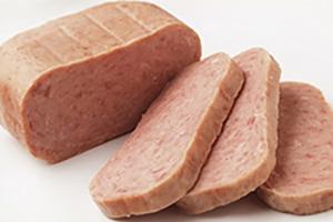 肉製品製造業