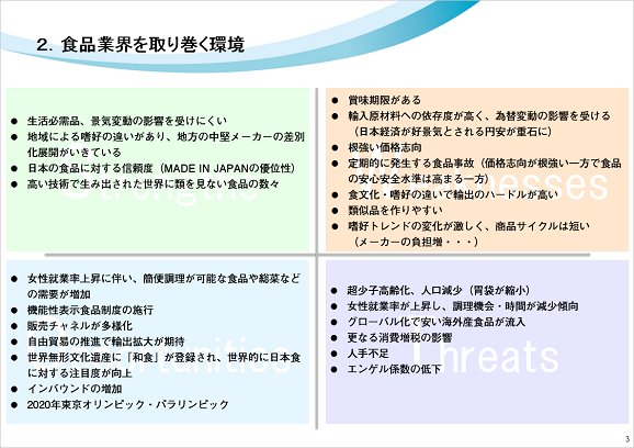 resume_20170413_01
