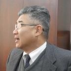 山本雅一代表取締役