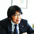 fukuyama144_144