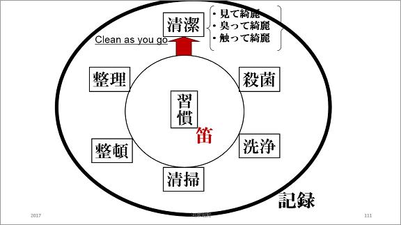 kawagishi_576_10