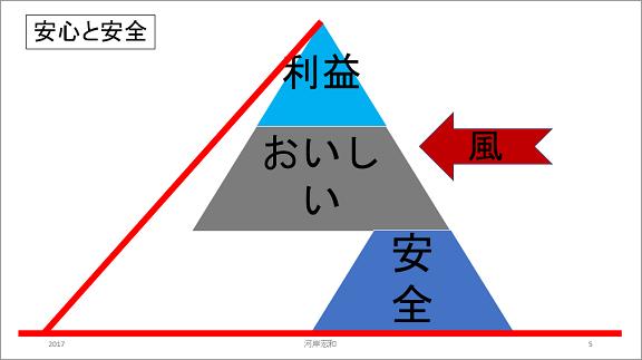 kawagishi_576_2