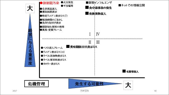 kawagishi_576_4
