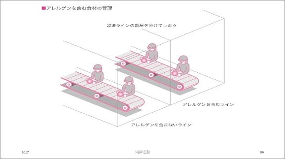 kawagishi_576_9