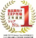 Food_ERP