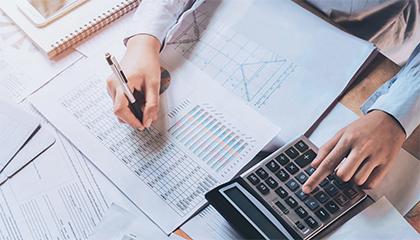 運用に合わせた原価計算と原価見直しを効率化