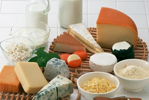 畜産・酪農業