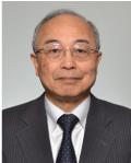 中小企業診断士 ITコーディネーター 星野 雅博 氏