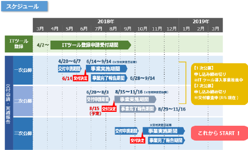 IThojo_schedule_20180911sapporo01