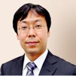 img-kawakami01