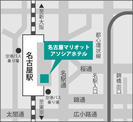 associa_Nagoya_map_web