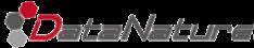 logo_datanature_234