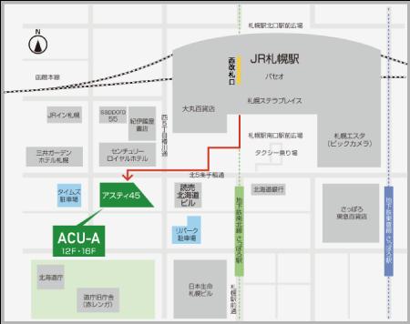map@20181107