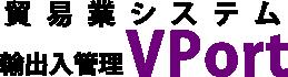 Vport_logo