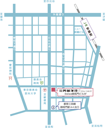 accessmap_tokyo