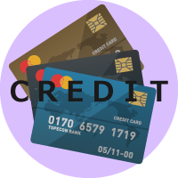 クレジットカード決済を利用する