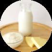 乳製品製造・販売