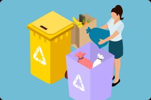 食品リサイクル法