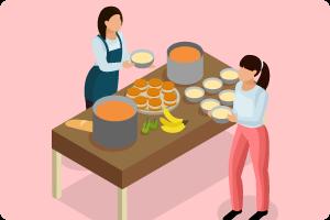 食品ロス削減推進法